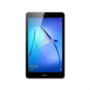 Huawei-MediaPad-T3-8.0-main
