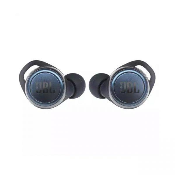 JBL-Live-300TWS-Earbuds-Blue