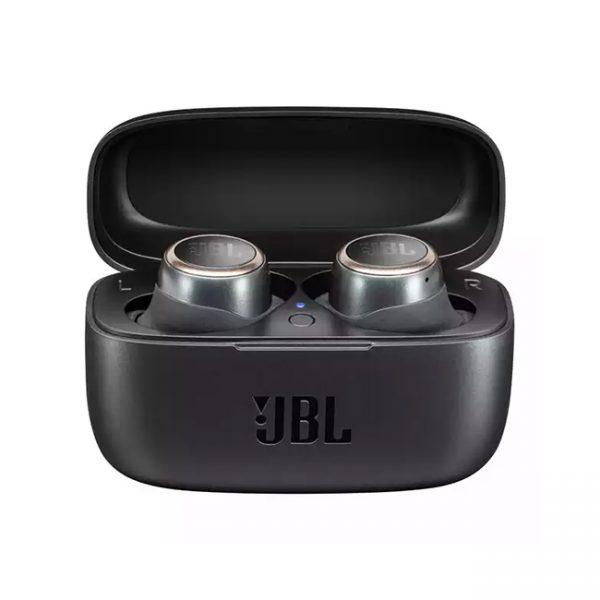 JBL-Live-300TWS-Earbuds-Main