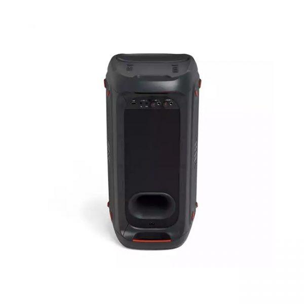 JBL-PartyBox-100-Bluetooth-Speaker-1