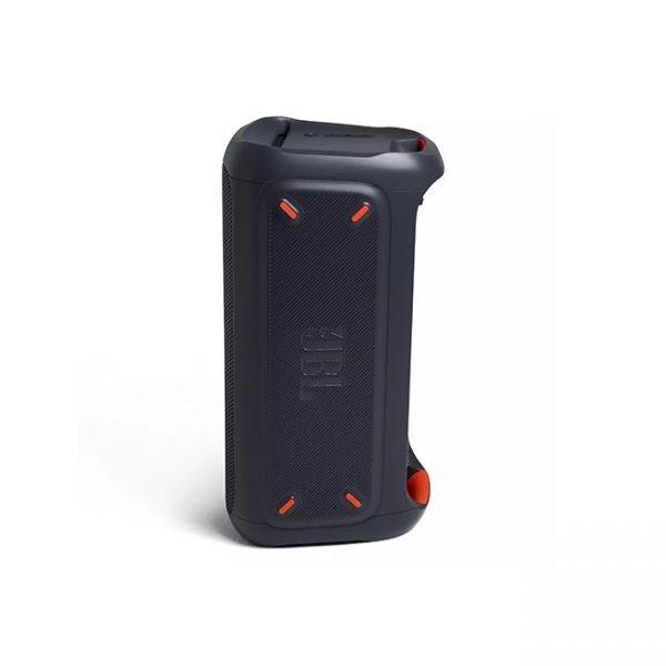JBL-PartyBox-100-Bluetooth-Speaker-2