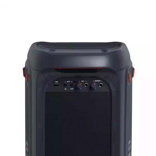 JBL-PartyBox-100-Bluetooth-Speaker-3