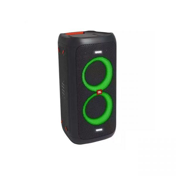JBL-PartyBox-100-Bluetooth-Speaker