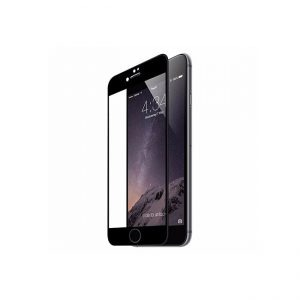 JC-COMM-Tempered-Explosion-Glass-for-iPhone-7
