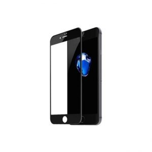 JC-COMM-Tempered-Explosion-Glass-for-iPhone-SE-8-