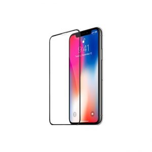 JC-COMM-Tempered-Explosion-Glass-for-iPhone-X