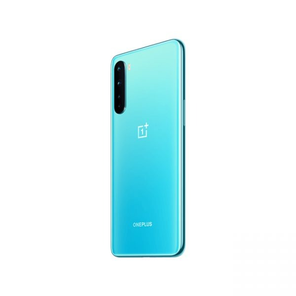OnePlus-Nord-in-sri-lanka-2