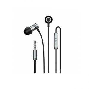 Remax-RM-630-Wired-Earphones-Main