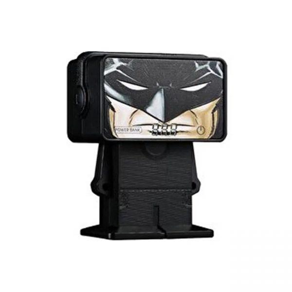Remax-RPL-20-Avenger-Series-10000mAh-Power-bank-Batman