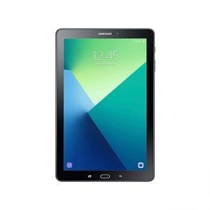 Samsung-Galaxy-Tab-A-10.1-(2016)---T585-2