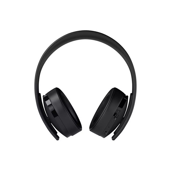 Sony Gold Wireless Ps4 Headset Mobile Phone Prices In Sri Lanka Life Mobile