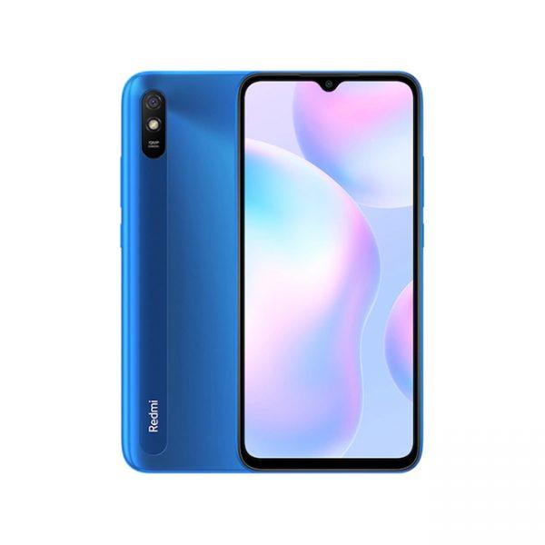 Xiaomi-Redmi-9A-1