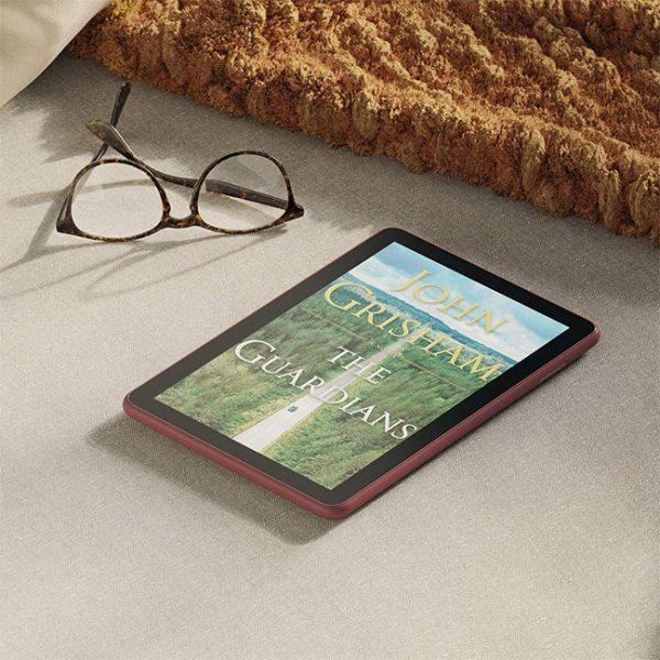 amazon-Fire-HD-8-tablet-1