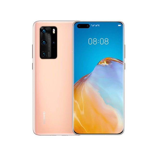 Huawei P40 Pro 5g Mobile Phone Prices In Sri Lanka Life Mobile