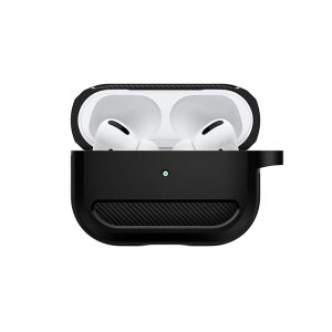 Airpods-Pro-Rugged-Case