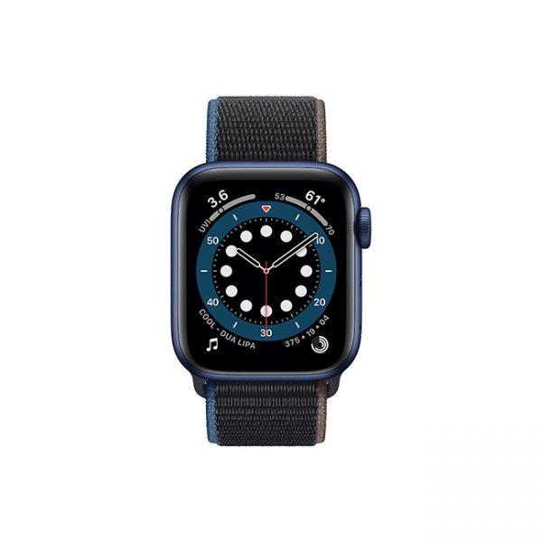 Apple-Watch-Series-6-42MM-Blue-Aluminum-GPS---Sport-Loop-1