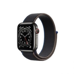 Apple-Watch-Series-6-42MM-Graphite-Stainless-Steel-GPS-+-Cellular---Sport-Loop-charcoal