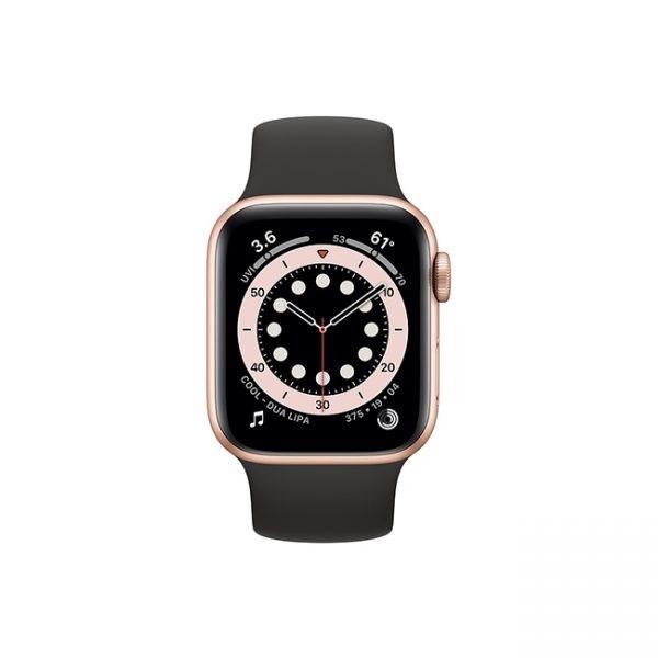 Apple-Watch-Series-6-42mm-Gold-Aluminum-GPS---Solo-Loop-1