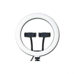 BD-330-LED-Ring-Fill-Light