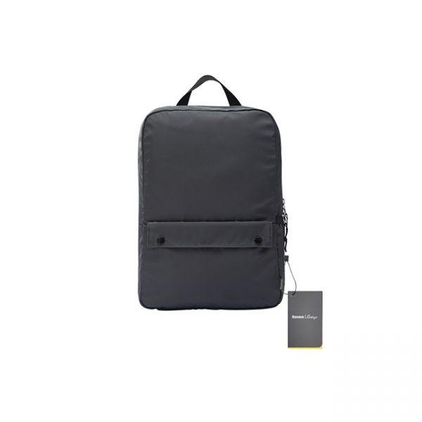 Baseus-Basics-Series-13-inch-Computer-Backpack-1