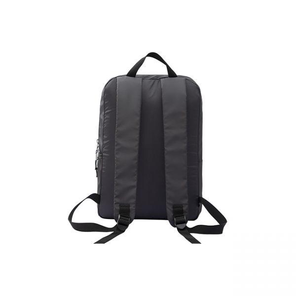 Baseus-Basics-Series-13-inch-Computer-Backpack-3
