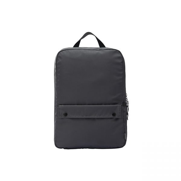 Baseus-Basics-Series-13-inch-Computer-Backpack-Main