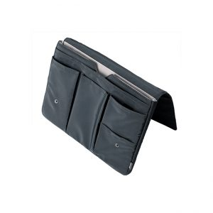 Baseus-Basics-Series-13-inch-Laptop-Sleeve-Bag-1