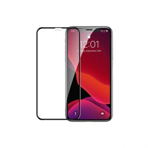 Baseus-Full-Coverage-Curved-Tempered-Glass-for-iPhone-11-Pro-Max