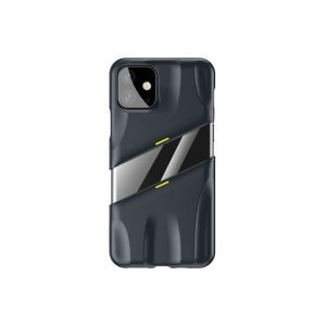 Baseus-Let's-Go-Airflow-Cooling-Game-Protective-Case-for-iPhone-11