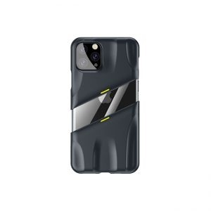 Baseus-Let's-Go-Airflow-Cooling-Game-Protective-Case-for-iPhone-11-Pro
