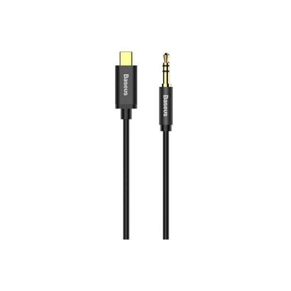 Baseus-M01-Yiven-Type-C-to-Male-AUX-Cable