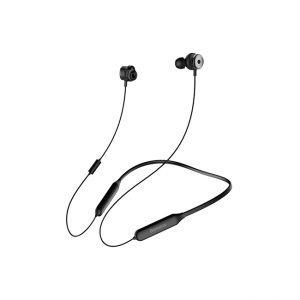 Baseus-S15-Active-NC-Bluetooth-Neckband-Earphones