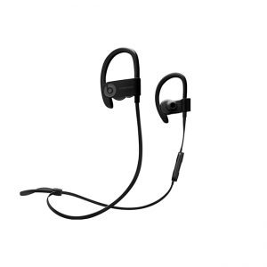 Beats-Powerbeats3-Wireless-Earphones-Black-Gray