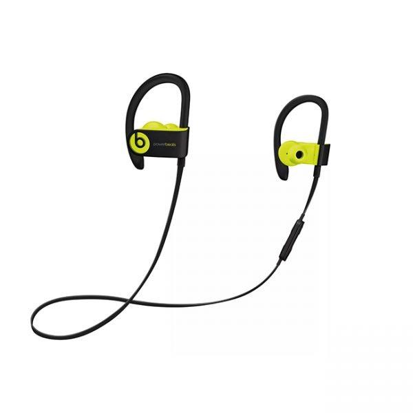 Beats-Powerbeats3-Wireless-Earphones-Black-Green
