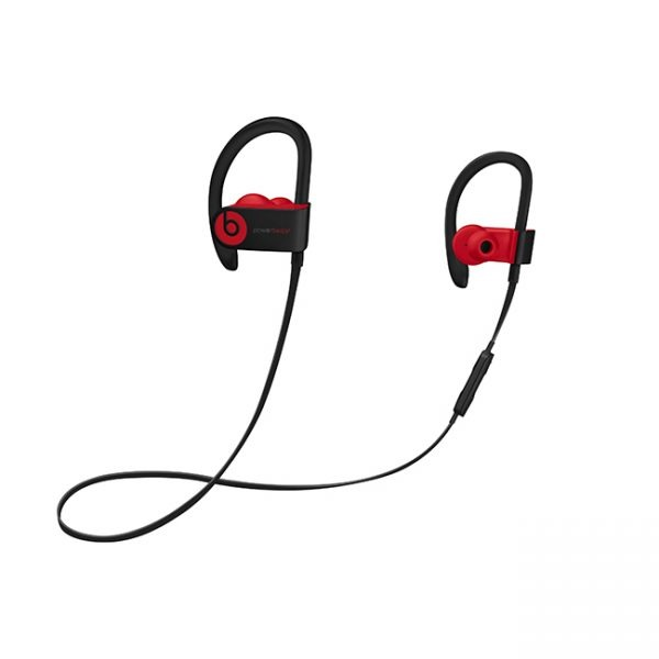 Beats-Powerbeats3-Wireless-Earphones-Black-Red