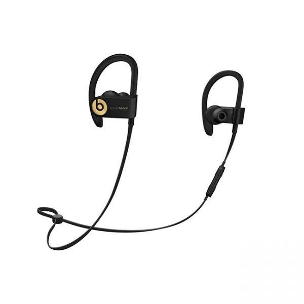 Beats-Powerbeats3-Wireless-Earphones-Gold