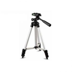 Dk-3888-Tripod-Stand-With-Bluetooth