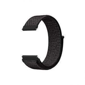 Greatcase-22mm-Universal-Smart-Watch-Nylon-Sport-Loop-Band