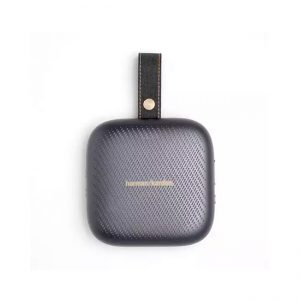 Harman-Kardon-Neo-Portable-Bluetooth-Speaker-gray