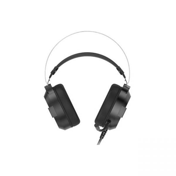 Havit-H2026D-Gaming-Headphones-1