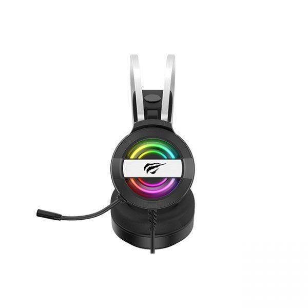 Havit-H2026D-Gaming-Headphones-3