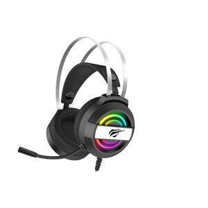 Havit-H2026D-Gaming-Headphones