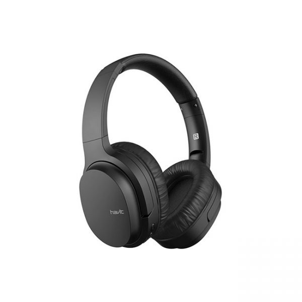 Havit-I62-Wireless-Bluetooth-Headphones-1