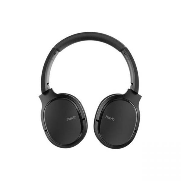 Havit-I62-Wireless-Bluetooth-Headphones-2