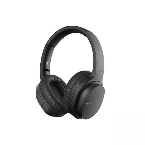 Havit-I62-Wireless-Bluetooth-Headphones-4