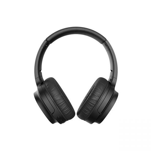 Havit-I62-Wireless-Bluetooth-Headphones