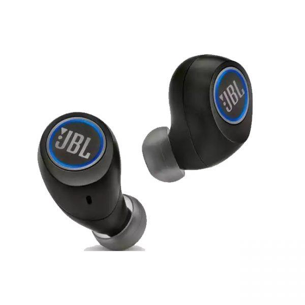 JBL-Free-Truly-Wireless-Earbuds-1