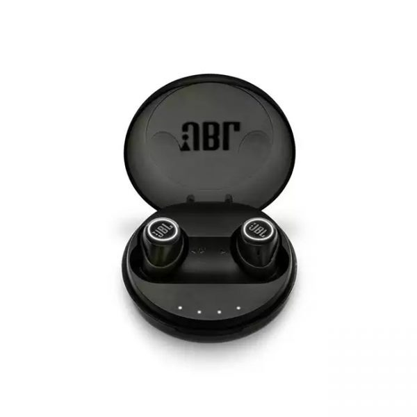 JBL-Free-Truly-Wireless-Earbuds-Main