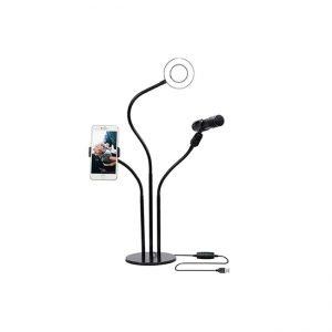 Professional-Live-Stream-Stand