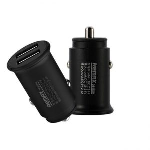 Remax-RCC-219-Roki-Series-2.4A-Car-Charger-1